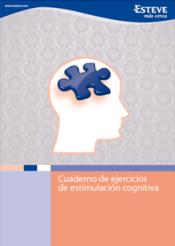 http://www.esteve.es/EsteveFront/CargarPagina.do?pagina=par_estimulacion_cognitiva.jsp&div=par