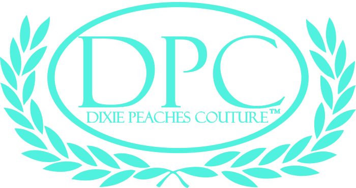 Dixie Peaches Couture