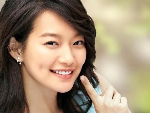 Biodata Shin Min-ah Lengkap dengan Fakta Menarik dan Foto