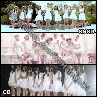 Awsg33ZCMAE8q3d Bukti Bukti Real Cherry Belle Plagiat SNSD