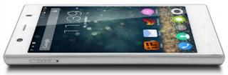 myPhone Infinity 3G lub LTE z Biedronki