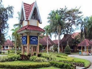Serrata Terrace Hotel