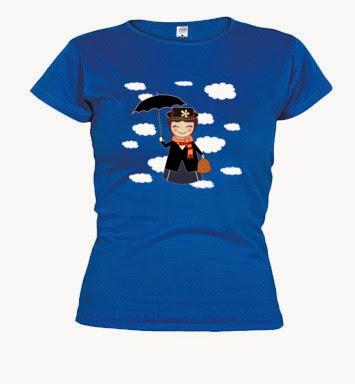 http://www.latostadora.com/web/camiseta_kokeshi_mary_p/165122/?a_aid=2014t046