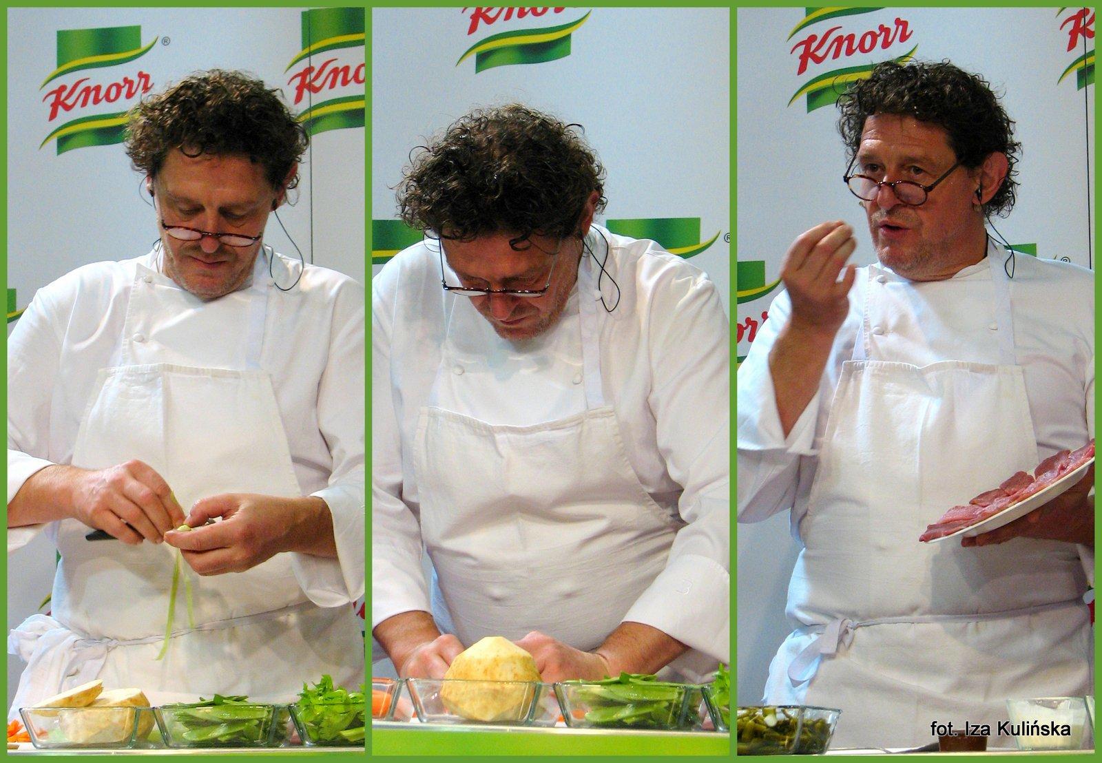 Smaczna Pyza - Sprawdzone przepisy kulinarne: Szybki obiad. Potrawka z ...