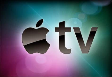 Apple Tv 1: Ernest Saves Christmas (1989) full movie
