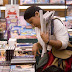 Colombia to host int'l book fair next week