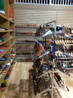 Find Shoe Show in Lynchburg with Address, Phone number from Yahoo US Local. Includes Shoe Show Reviews, maps & directions to Shoe Show in Lynchburg and more from Yahoo US LocalReviews: 0.