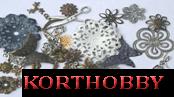 Korthobby
