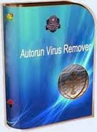 Autorun Virus Remover v3.3 build 0712