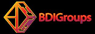 BDIGROUPS