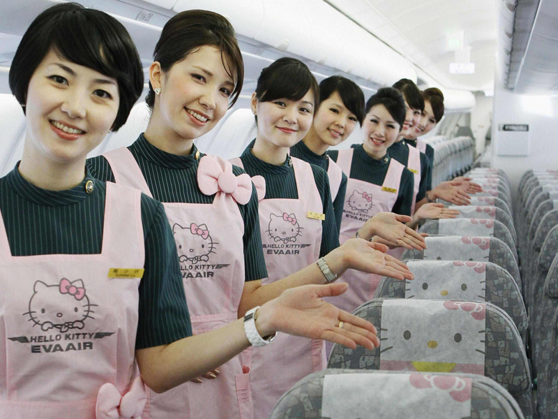 http://2.bp.blogspot.com/-cr4I1-AQbK8/Tvx9lEcx_GI/AAAAAAAAGFI/4YzEw7-U18U/s1600/pesawat-hello-kitty-milik-eva-air-taiwan-02.jpg