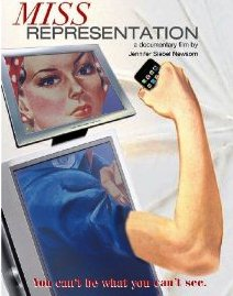 miss representation essays More attention placed upon them, and it's not always in a positive way in the documentary film miss representation the portrayal changes the way the.