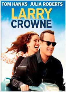 Larry Crowne – O Amor Está de Volta  – Dual