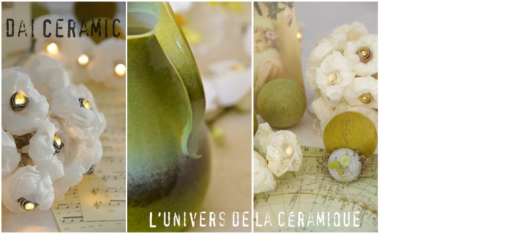 Dai Ceramic