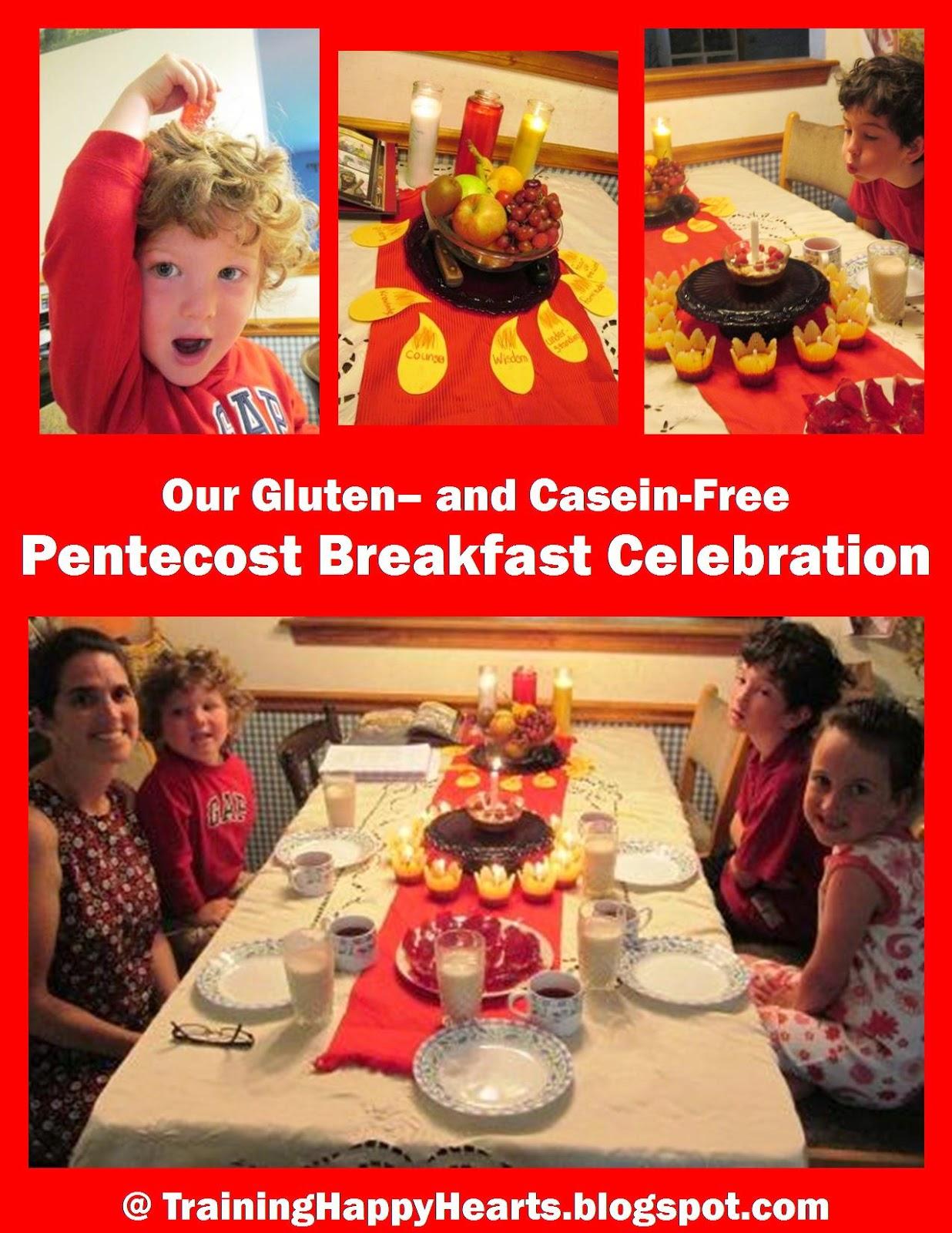 http://traininghappyhearts.blogspot.com/2014/06/our-easy-gfcf-pentecost-breakfast-tea.html