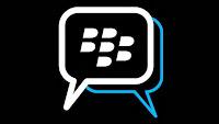 لوجو وشعار BBM