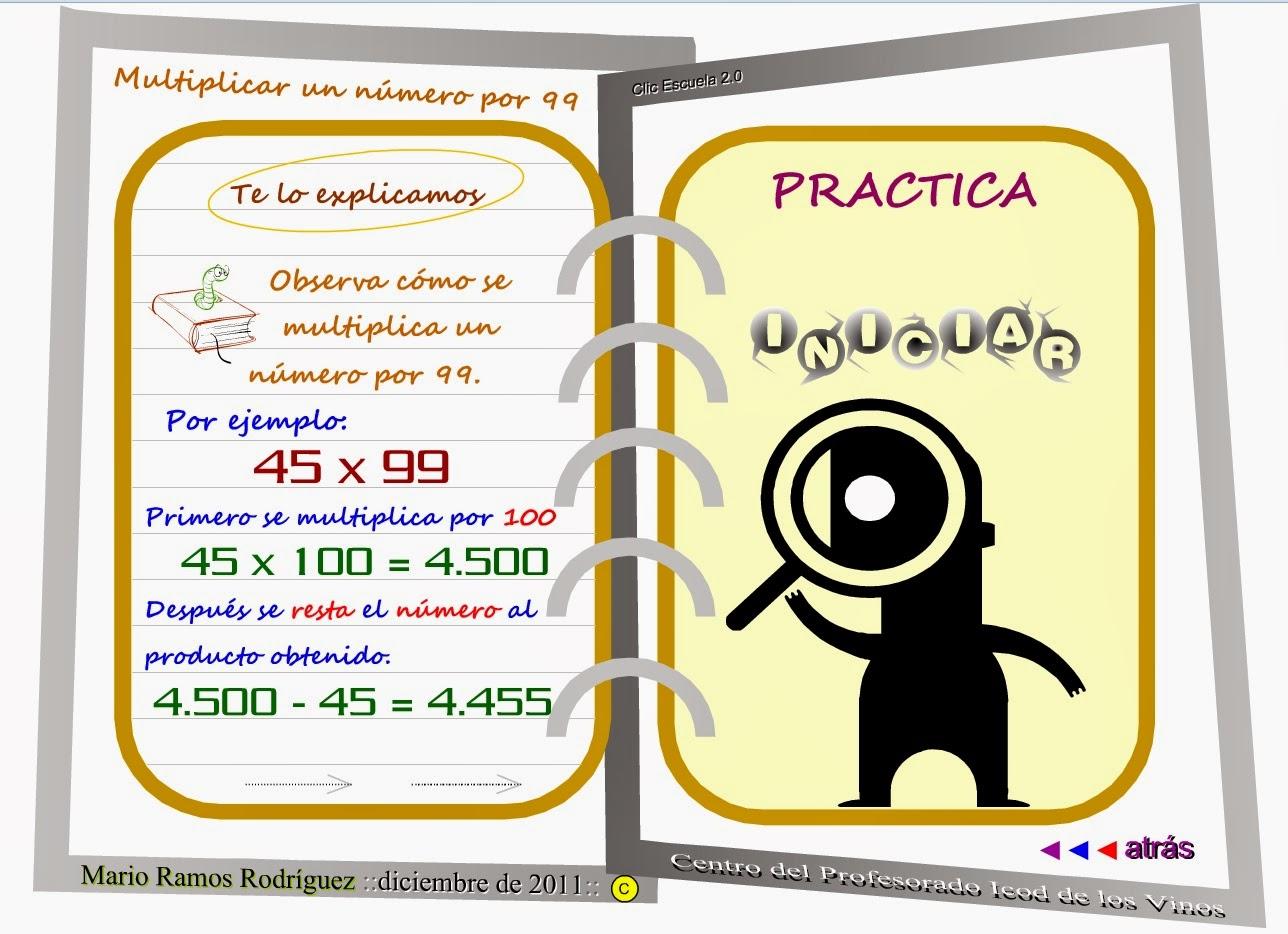 http://www2.gobiernodecanarias.org/educacion/17/WebC/eltanque/operatoria2/operatoria_2_p.html