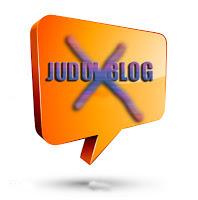 Judul Atau Title Blog