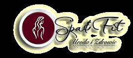 Spafit