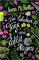 http://www.amazon.de/Die-letzten-Tage-Rabbit-Hayes/dp/3499269228/ref=sr_1_26?ie=UTF8&qid=1442423066&sr=8-26&keywords=spiegel+bestsellerliste+2015