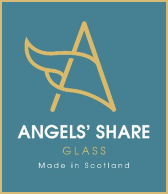Angels Share Glass