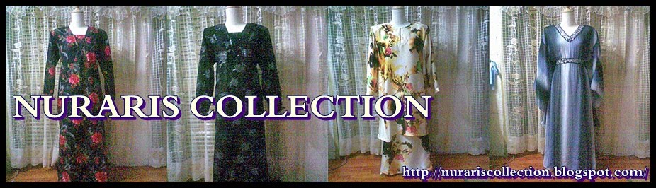 nur aris collection