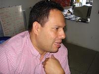 Miguel_jaimes_la_mucuy_medidas