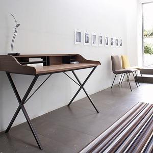 die wohngalerie april 2011. Black Bedroom Furniture Sets. Home Design Ideas