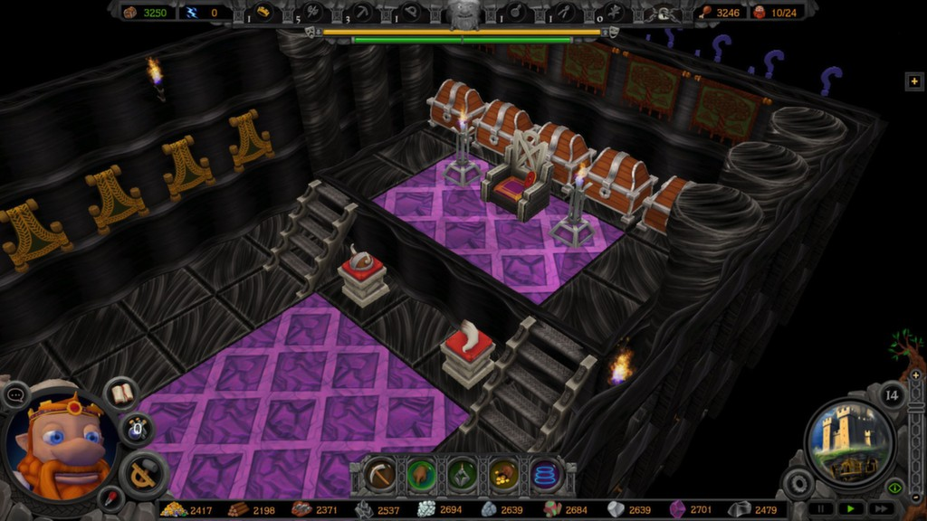 The Dwarves PC Download Free | Full Version Games Free