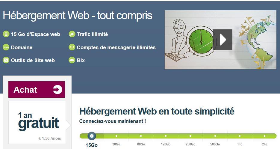 http://clic.reussissonsensemble.fr/click.asp?ref=492701&site=4794&type=b1&bnb=1