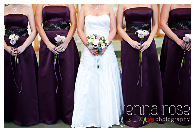 jenna rose photography jason jessica a wedding
