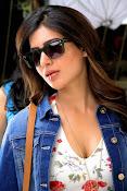Samantha sizzling in anjaan-thumbnail-4