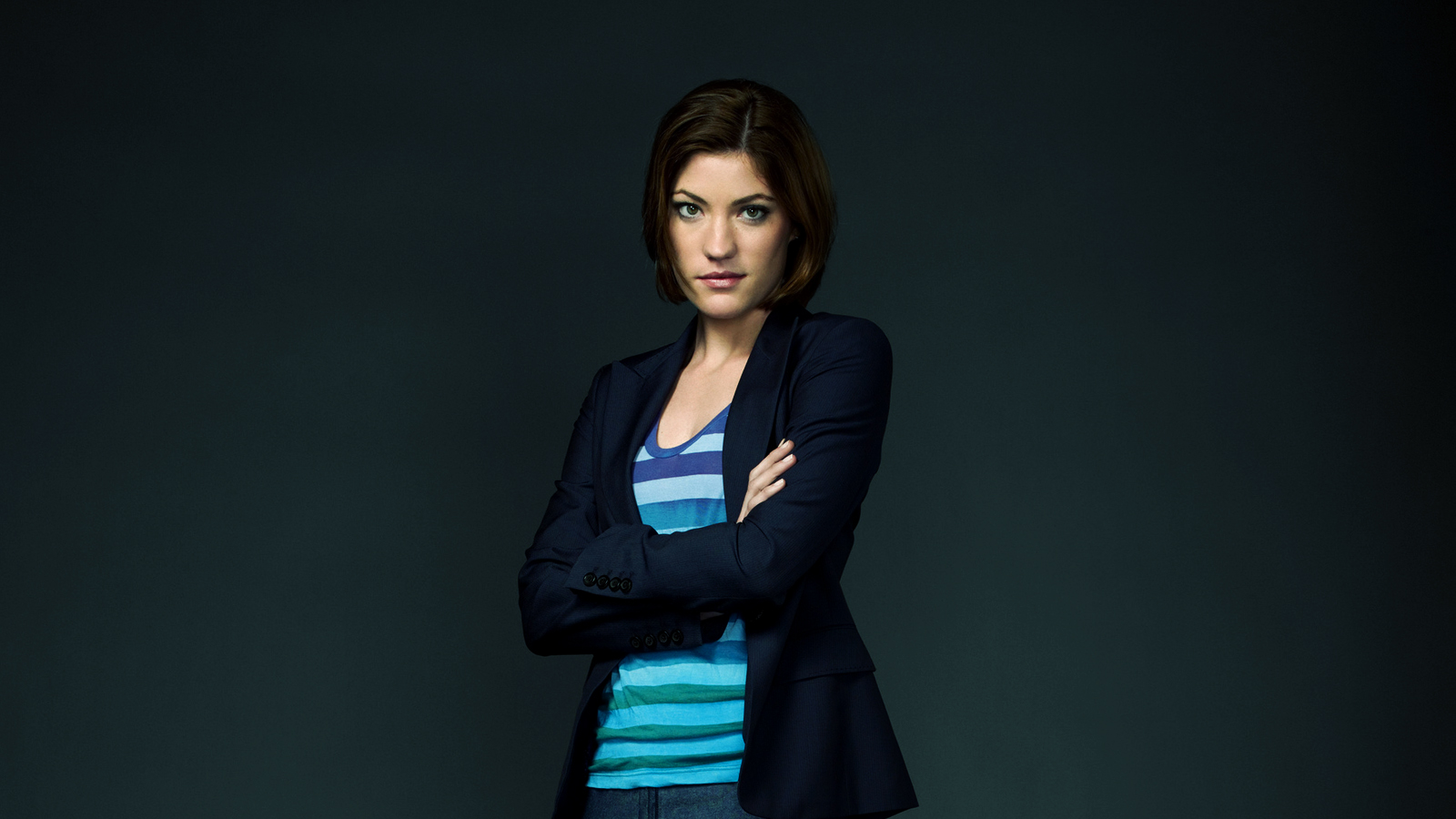 http://2.bp.blogspot.com/-crJ1xsjl5SM/ULXe1jVBAHI/AAAAAAAAGXI/gVUuKxLOByo/s1600/Jennifer-Carpenter-as-Debra-from-Dexter-HD-Wallpaper_Vvallpaper.Net.jpg