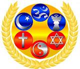 Cabildo Interreligioso de Colombia