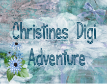 click the picture below to see some lovely digi images