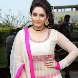 Ragini Dwivedi Photos in Salwar Kameez at South Scope Calendar 2014 Launch Photos 21