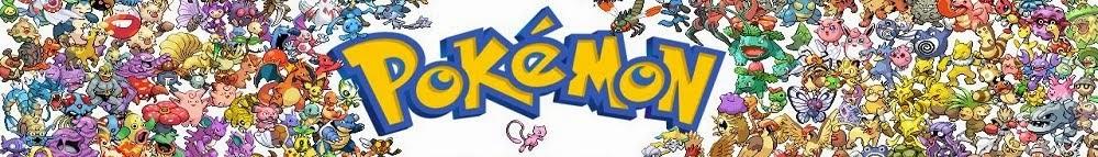 Pokemon Online Latino - Todos Los Capitulos