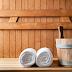 The Amazing Health Benefits of a Sauna