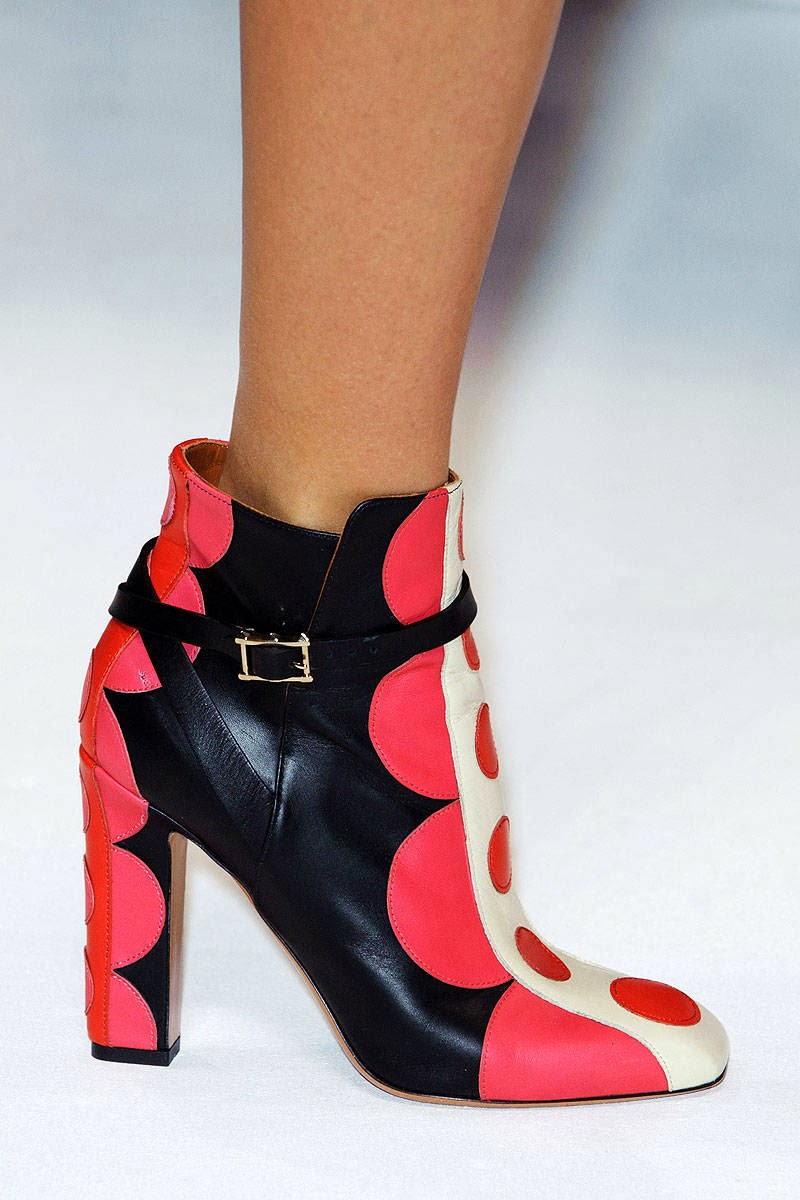 Valentino-Elblogdepatricia-FallWinter2014-shoes-calzado-zapatos-scarpe