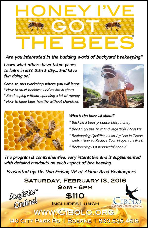 https://ciboloorg.presencehost.net/experience/events/calendar.html/event/2016/02/13/cnc-honey-i-ve-got-the-bees/103343