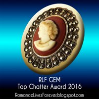 RLF Top Chatter 2016