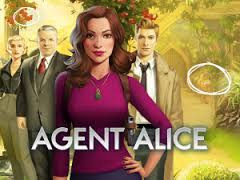 Agent Alice v1.2.31 MOD APK Android