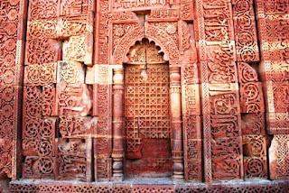 fort, Jaipur