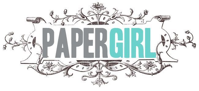 papergirl