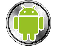 Siri Competitor forAndroid 5.0 Jelly Bean