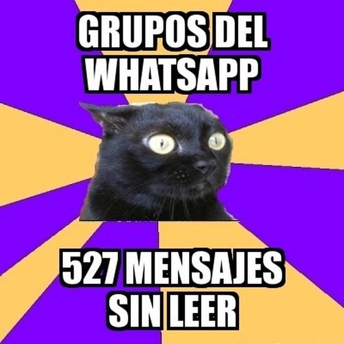 Imagenes para Grupos | Whatsapp y Perfil | Compartir