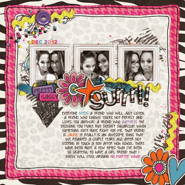 http://scraporchard.com/market/Sassy-Pants-Digital-Scrapbook-Kit.html