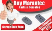 Find Marantec Parts