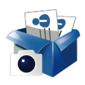 CamCard - Business Card Reader apk