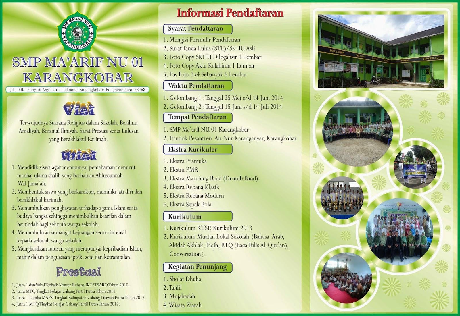 http://smpmanusaka.blogspot.com/
